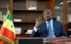 Situation de la Sénélec: Makhtar Cissé s'explique