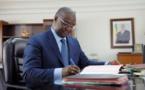 Makhtar Cissé, par devoir de vérité et en toute bonne foi (Cheikhou Oumar SOW)