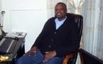 Alioune Petit Mbaye veut rentrer au Sénégal