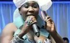 "Ndiole explique  "" Sama Diouni Bi : Koukodieul """