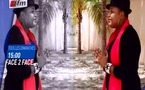 [Vidéo] Aissatou Diop Fall en version new look!