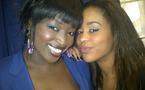 Lea et Mya qui est la plus belle ?