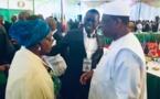 56e Sommet des Chefs d'Etat de la CEDEAO: Présence remarquée du secteur privé national