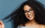 Masque revitalisant maison pour cheveux fins