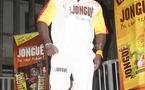 Face à Face Yekini vs Balla Gaye 2 du mercredi 18 avril 2012