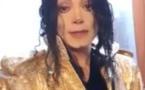 VIDÉO – Le  sosie de Michael Jackson sommé de passer un test ADN