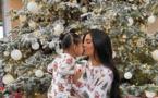 Kylie Jenner offre une bague en diamant à sa fille d'un an et demi... La toile s'indigne !