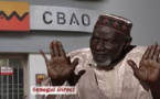 "VIDEO - Affaire CBAO: Bocar Samba Dièye brise le silence, ""yalnaniou yalla mousseul si fenkatt"""