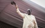 Macky Sall lors de son discours à la Nation: Les fondamentaux de notre économie restent solides