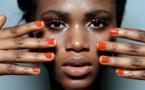 Remède anti-casse efficace pour les ongles