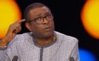 """VIDEO - """"Les hommes sont généreux"""", You rectifie le """"Nay"""""""