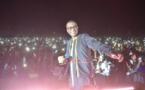 Grand Bal : Youssou Ndour enflamme le CICES