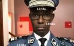 Nomination- Colonel Abdourahmane Dièye: Une compétence à la tête de la Douane Sénégalaise
