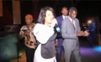 VIDEO- Le maire Talla Sylla chante et danse au concert de Viviane à Thiès