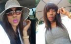 Triste nouvelle pour Nollywood, une actrice est décédée