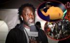 VIDEO -  31 Décembre: Colère de certains sites contre l'épouse de Waly Seck, Youssou Dieng réagit