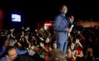 """VIDEO - Taxé de """"Nay"""", Youssou Ndour répond à ses détracteurs"""