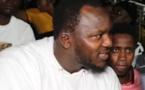 Modou Lô: « Mon combat face à Ama Baldé n'aura pas lieu si… »