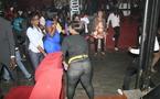 [Photos] Mini-robes, Minijupes, Shorts, Jeans... Les petites tenues sexy des Soirées Sénégalaises