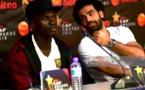 CAF Awards: C'est officiel, Salah annule son vol