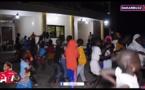 VIDEO – Ballon d'Or 2019: C'est déjà la fête à Bambali, village natal de Sadio Mané