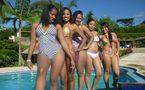 Concours miss bikini: Effet de mode ou de chaleur?
