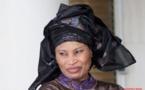 Nécrologie: Aissata Tall Sall perd un être très proche
