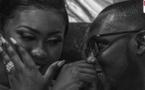 Coucou Challenge: Les Sénégalais à la recherche de l'amour sur les réseaux sociaux
