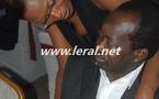 Que peut bien dire Dié Maty Fall à Diagna Ndiaye?