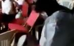 Vidéo: A peine son mari enterré, sa belle-famille décide de l'expulser du domicile conjugale avec ses enfants