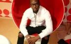 VIDEO - La réaction de Henri Camara après le sacre de Sadio Mané