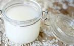 Cheveux abîmés, essayer cette recette à l'eau de riz