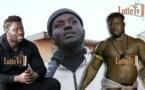 VIDEO - « Dou ma wakh ak mbeur bou retraité », la réponse de Balla Gaye 2 à Eumeu Sène