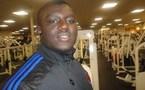 Balla Gaye 2 offre plus de 500.000F à Khadim Ndiaye