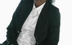 Ndella Madior Diouf veut devenir député.