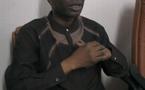 Youssou Ndour bientôt papa