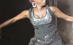 Quand un admirateur de Ndèye Guèye casque fort pour la danseuse