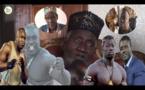 VIDEO - Sortie inédite de Double Less: Ces révélations impressionnantes du père de Balla Gaye 2...