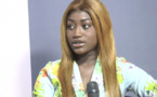 """VIDEO - Seyni: «Comment je me suis retrouvée dans le clip """"Hello"""" de Youssou Ndour"""""""