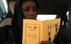 L'autre facette de Mame Diarra Thiam 'Lissa'