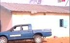 Le commissariat de Ndioum attaqué par une population en colère