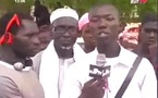 La population de Saly- Escale adresse à Macky Sall ses doléances
