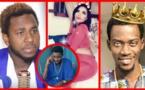 "VIDEO - Bambaly Seck à propos de son problème avec Mandiaye Seck: ""Il ne..."""