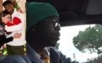 VIDEO - Keïta Baldé se confie: «Maintenant, je suis père de famille»