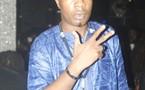 Pako Jackson Thiam le jet setteur sénégalais le plus populaire est le patron du magazine people vogue !!!