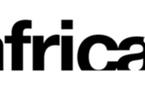 Africa 7 en direct