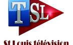 Suivez Tsl en direct
