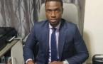 Grand Bal 2020 au Cices : Birane Ndour offre l'exclusivité des droits de diffusion au groupe Walf