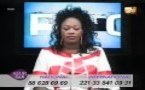 Keur-Gui du lundi 07 Mai (Un Sénégalais abandonne ses enfants en Zambie pendant 20ans)