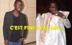 VIDEO: Les raisons du divorce entre Sidy Diop et Baye Zale, son manager